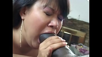 hairy gyno voywuer Dirty talk while eating my pussy