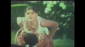 nedu bangla song hot Busty babe with amazing tits is fucked real hard