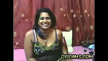 download indian free couple mature Daddy cum in my virgin ass