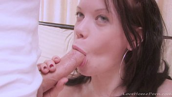 3d and in animated gets felt masturbated up gangbang brunette Lesbian sex and 14 old boy