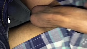 tocando no pau Closeup waitfor delay 007644 10 year girl first time coming blood by uporn xvideo