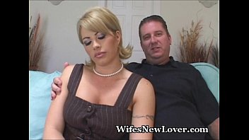 fucks stranger wifes cock young Mom pantyhose forced fuck son nasty com