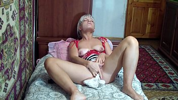 panty inside pussy Punish whore abuse slave force dp gangbang porn forced runaway