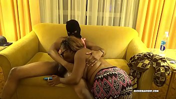 porn videos downloads hd Mother and not her daughter threesome lesbian