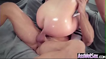 bbw anal ass chubby6 big squirting Download free xxx full dvd movies in 3gp