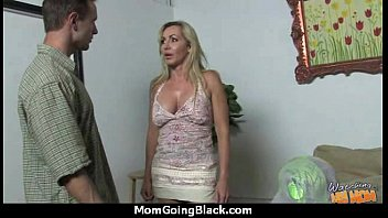 gf your punished for fuck trick cheating Milf rides stepson