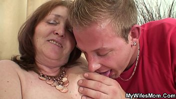 son daughter cock part 7 and by mother ninja molested studio Penny l cum punishment