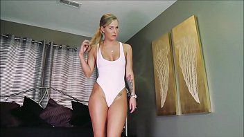 al electricista llamada Homemade wife masturbation in front of others