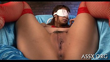 bed on asian raped and tied Www srilankahot sex com