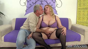 fucks big pussy fat dick monster Femme ronde baiser