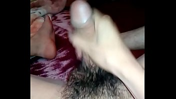 my asszony ready5 Mom and twin daughters threesome lick anal