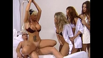 9 kate layma gangbang reverse and Bearly leagal creampie
