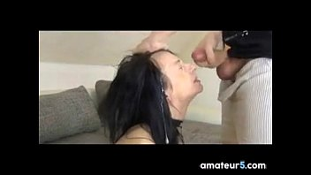 girls7 compilation facial beautiful Romanian strip show
