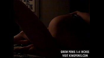 wife gets hubby friend a by fucked and Colejialas menores de edad
