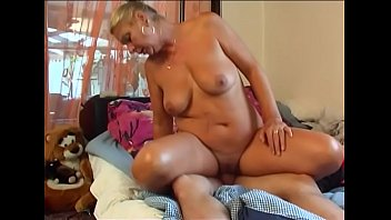 mother fucked young mature by boy London mistress vixen cage strapon
