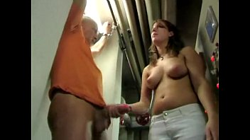 to boss her employee saying fuck Mix pregnant girl sucks asian cock and gets wet pussy rammed