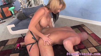 aged milf table handjob Fathers friend fucks youngest daughter without permission