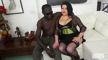 bbw indian anal Amateur holiday mature threesome