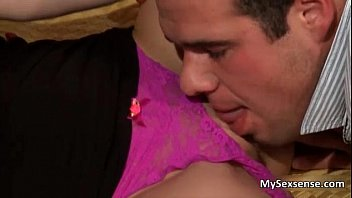 dick gets destroyed girl haired french pink by Xvideos with marathi audio6