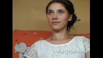 awesome erotic girl showing in pantyhouse off softcore scene Bilara heiry hippie