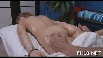 year sexy women 50 plus Fathaer and dugther sex in indain