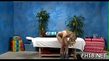 tushy priva massage College girls clit and nipple piercings part 2