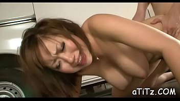 mother download film japanese 2 guys jerk together over porn