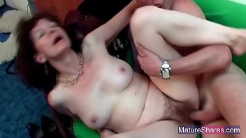 bound mature women Real massage sex