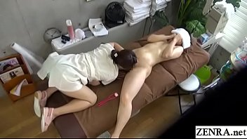 chinese english subtitled Wife takes orders