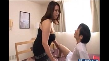 fuck young busty japanese sleep while Frist knight sex video