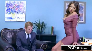 the banks zora atm and get judith focused action on totally Cintia gelos argentina