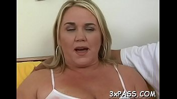 american hips big woman My first sex teqcher