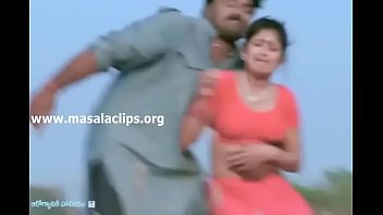 poojaumashankar bollywood actress sextape tamil Ujwala sex video