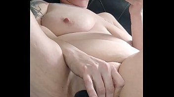 with pussy playing girls Xxxetreme videos phone porn
