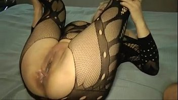 f70 blonde with wife hot his sharing a Couple lover tit torture