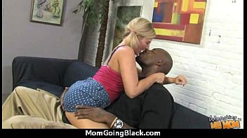gf punished fuck for trick your cheating Grandpa cock rubbing