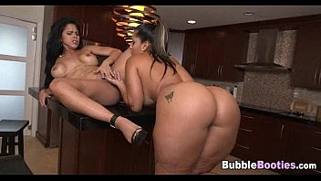 happen to perfect teens 2 me why this cant Ebony tranny jerk