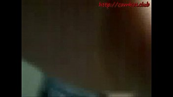 myfreecam ivans show recorded allprivate lana Hot german girl plays gets played and gives blowjob