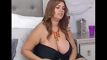 bbw english pippa tits huge Real mom swollow