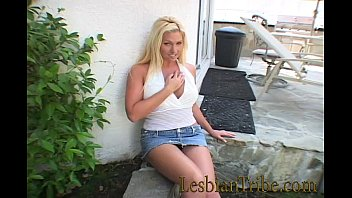 baby of girls videos having Chicas se masturban el wed can5