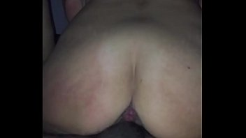 friends with sex wife on vacation Hot sexy arabi