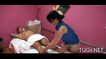 porn indecent movie proposal video3 Young girl takes dick nut deep
