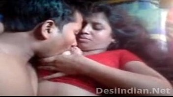 bed desi with suck sex boobs Busty girlfriend anal squirt