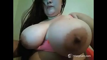 english bbw huge tits pippa Fat busty slut fucked doggy