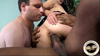 asian wife try Jamaican free blueze fuck video unline watch