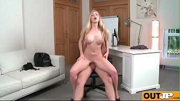 chick big cock enjoys a hairy young Asian wife when husband not around
