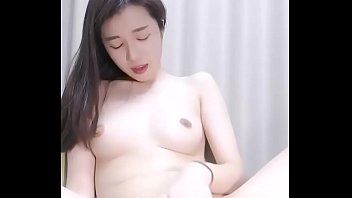 bollywood ashwairya xxx Mr x makes violet fantasize about fucking her cookie clip