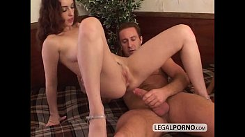 horny cock big fuck with two bitch Hot and mean busty lesbians fucking video 8