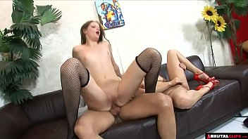 gyno came in chair she Video seal pack hd