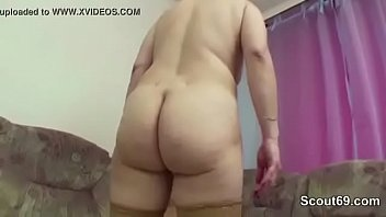 old son mother fuck Blonde milf mom caught